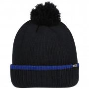 pánska čiapka Regatta Davion Hat III