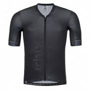 Pánsky cyklistický dres Kilpi Brian-M