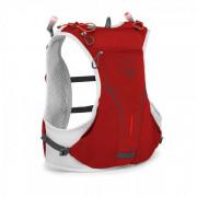 Bežecký batoh Osprey Duro 1,5
