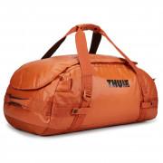 Cestovná taška Thule Chasm 90L