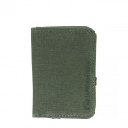 Peňaženka na karty Lifeventure Card Wallet