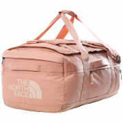 Taška The North Face Base Camp Voyager Duffel - 62L
