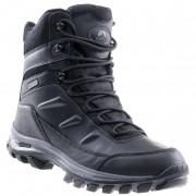 Pánske topánky Elbrus Spike mid wp