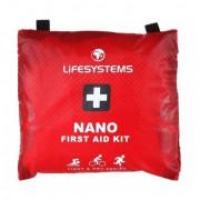 Lekárnička Lifesystems Dry Nano First Aid Kit