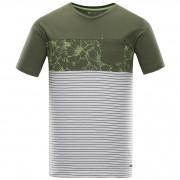 Pánske tričko Alpine Pro Miner