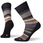 Pánske ponožky Smartwool Men`s Saturnsphere