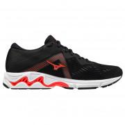 Pánske topánky Mizuno Wave Equate 5