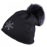 Zimná čiapka Sherpa Nadia