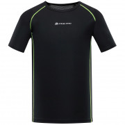 Pánske tričko Alpine Pro Leon