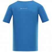 Pánske tričko Alpine Pro Nasmas 3