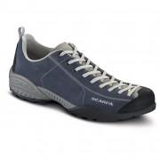 Trekove topánky Scarpa Mojito