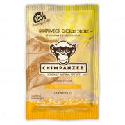 Energ. nápoj Chimpanzee Gunpowder Lemon
