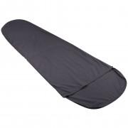 Vložka do spacáku Regatta Sleeping Bag Liner
