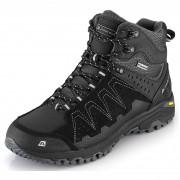 Unisex outdoor obuv Alpine Pro Belial