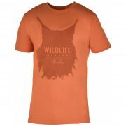 Pánske tričko Husky Lynx M
