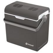 Chladiaci box Outwell Eco Prime 24L 12V/230V