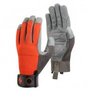 Športové rukavice Black Diamond Crag