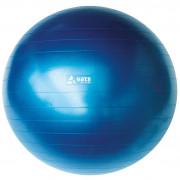 Gymnastický lopta Yate Gymball 55 cm