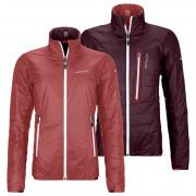 Dámska bunda Ortovox Swisswool Piz Bial Jacket W
