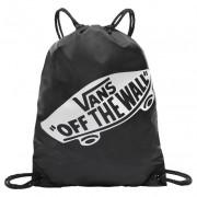 Vrece Vans Wm Benched Bag