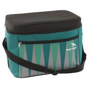 Chladiaca taška Easy Camp Backgammon Cool bag S
