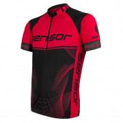 Pánsky cyklistický dres Sensor Cyklo Team Up