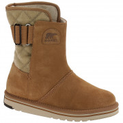 Dámske zimné topánky Sorel Newbie