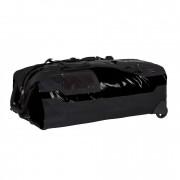 Cestovná taška Ortlieb Duffle RS 110L