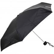 Dáždnik LifeVentureTrek Umbrella - Medium
