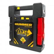 Startovacia powerbanka Hummer H24