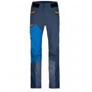 Pánske nohavice Ortovox Westalpen 3L Pants M