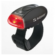 Zadné svetlo Sigma Micro
