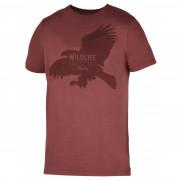 Pánske tričko Husky Eagle M