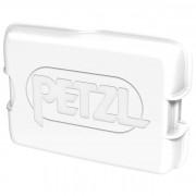 Akumulátor Petzl Swift RL Battery