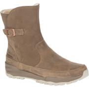 Dámske topánky Merrell icepack Guide Buckle Plr Wp