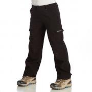 Detské nohavice Regatta Winter SShell Trs