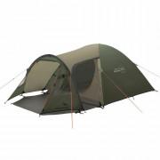 Stan Easy Camp Corona 300