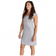 Šaty Marmot Wm's Annabelle Dress