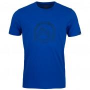 Pánske tričko Northfinder Brice