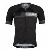Pánsky cyklistický dres Kilpi Treviso-M