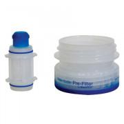 Mechanický filter SteriPen