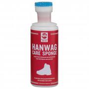 Impregnácia Hanwag Care Sponge