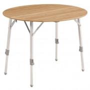 Stôl Outwell Custer Round