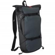 Vak na snežnice MSR Snowshoe Carry Pack