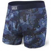 Pánske boxerky Saxx Vibe Boxer Modern Fit