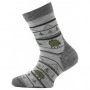 Dětské ponožky TJL