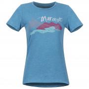 Dámske tričko Marmot Wm's Esterel Tee SS