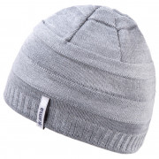 Detská pletená Merino čiapka Kama B78