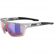 Slnečné okuliare Uvex Sportstyle 706 Cv