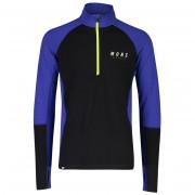 Pánske funkční tričko Mons Royale Olympus 3.0 Half Zip